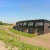 Nybyggeri i Roskilde V